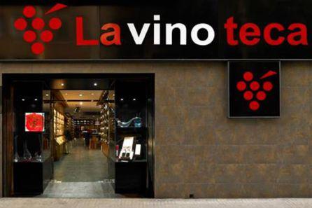 La Vinoteca, 25 años en Palma
