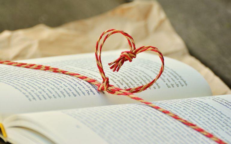 Las librerías venden menos libros. La crisis y el pirateo son responsables del descenso de ventas.