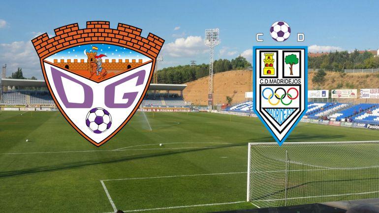 Guadalajara y Madridejos se juegan el playoff y la permanencia en el Escartin