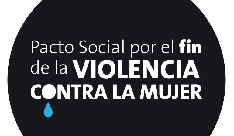 Pacto Social por el fin de la violencia contra la mujer de Alcobendas