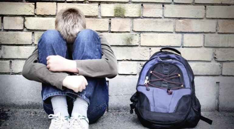 La Guardia Civil instruye diligencias contra dos menores por un caso de acoso escolar en Torrijos