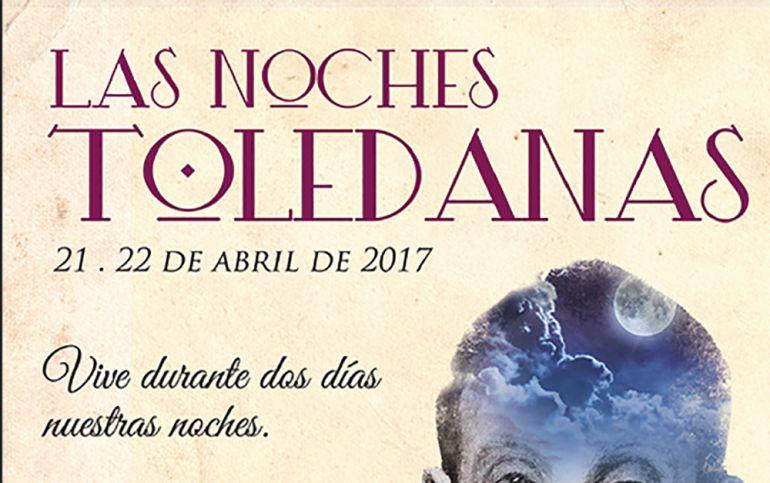 """Dos """"Noches Toledanas"""""""