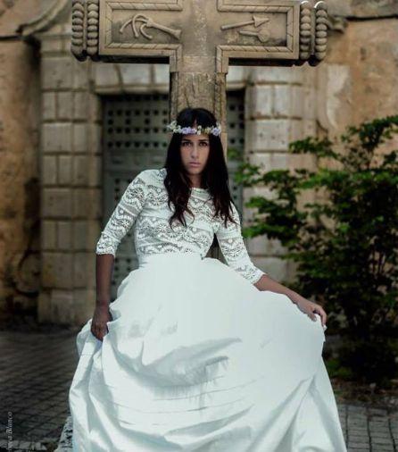Cuenca: Un taller de moda ética para favorecer la integración y como proyecto empresarial