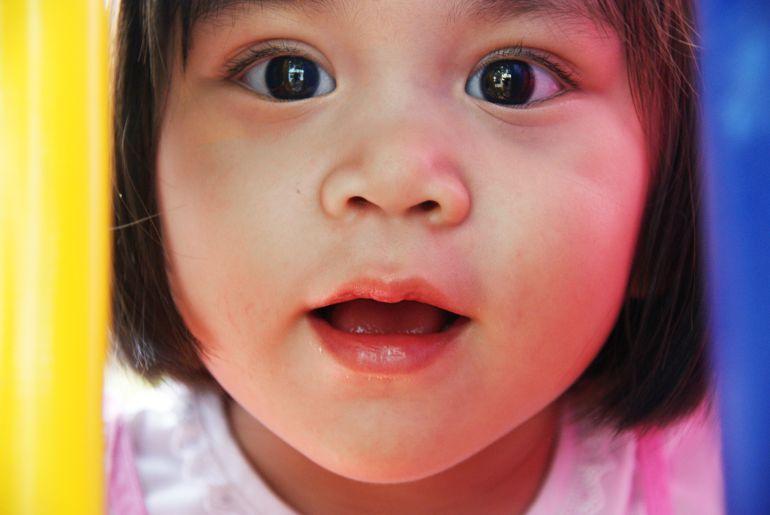 ¿Deberíamos informar al colegio de las enfermedades de nuestros hijos?