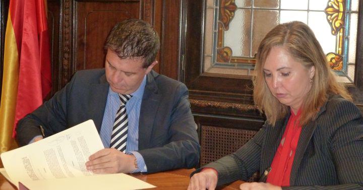 Gestalba realizar declaraciones de la renta en sus for Oficina zona azul talavera