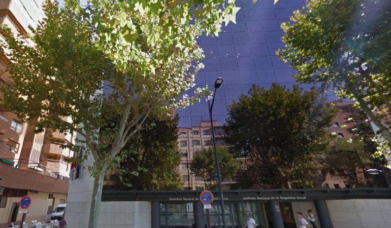 CCOO ha denunciado el impago de tres nóminas en el servicio de limpieza