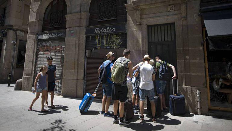 El gobierno regular en seis meses el uso tur stico de los pisos particulares radio santander - Pisos alquiler castro urdiales particulares ...