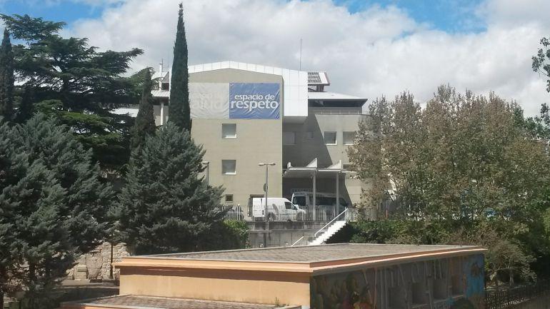 Oncólogos del HUBU atienden el servicio del Hospital Santos Reyes ...