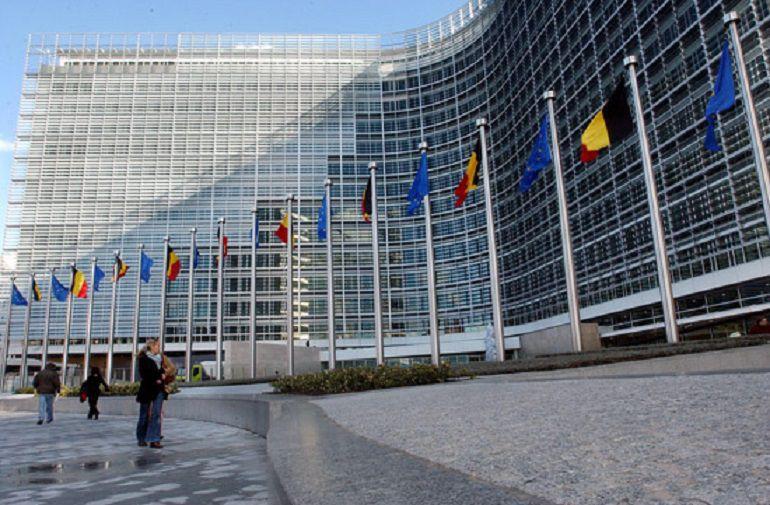 """Europa es un experimento inaudito que hemos de conservar"""