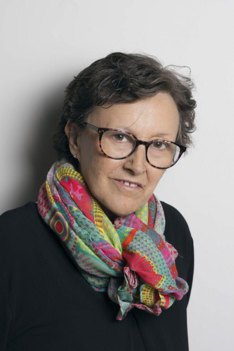 Alicia Lázaro, Fundación Don Juan de Borbón