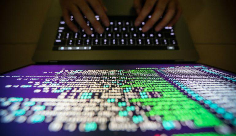 El ciberataque también ha llegado a Las Pedroñeras