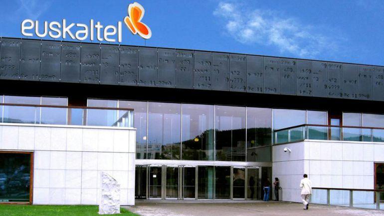 Euskaltel compra la asturiana Telecable por 686 millones de euros