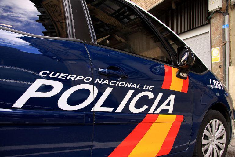 A prisión el joven que agredió a su novia de 19 años en Salamanca
