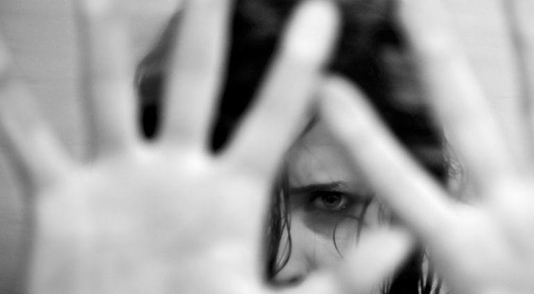 VIOLENCIA GÉNERO: Mejorar la atención psicológica a mujeres víctimas de violencia de género