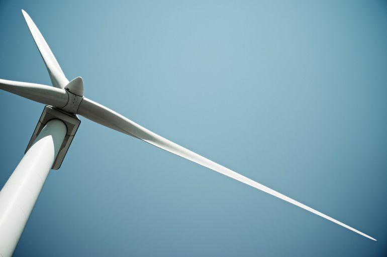 Forestalia lidera la subasta de renovables e invertirá 1.200 millones en Aragón