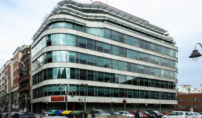 La Diputación aclara que el incremento se debe a un contrato relevo