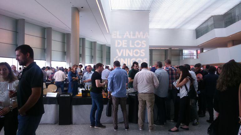 Cata vinos: Burgos entre copas