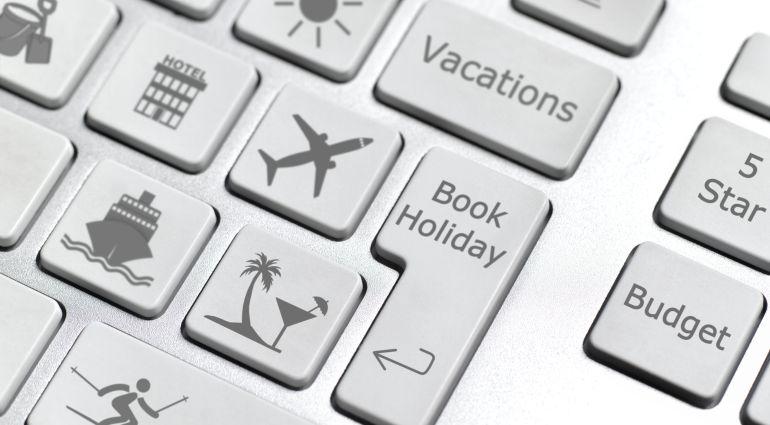 Aprende a reservar tus viajes con cancelación gratuita 💸