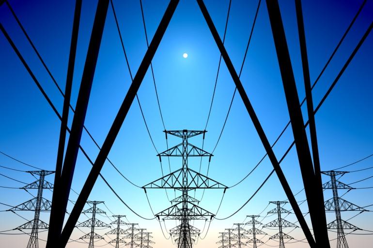 Los problemas con la línea eléctrica retrasan el proyecto de biomasa en Erla