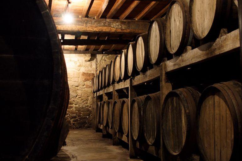 La Denominación de Origen cree que hay suficiente vino de guarda para abastecer al mercado