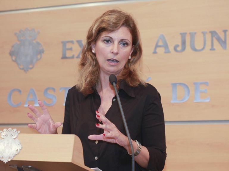 Dos años de legislatura: Tras dos años de legislatura, ¿está satisfecho con el gobierno municipal de Amparo Marco en Castellón?