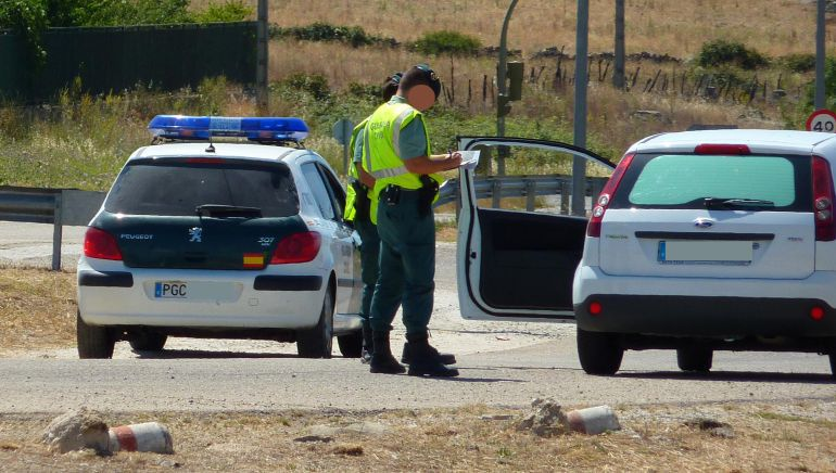 Pasa a disposición judicial el presunto autor del asesinato de un hombre en Sencelles