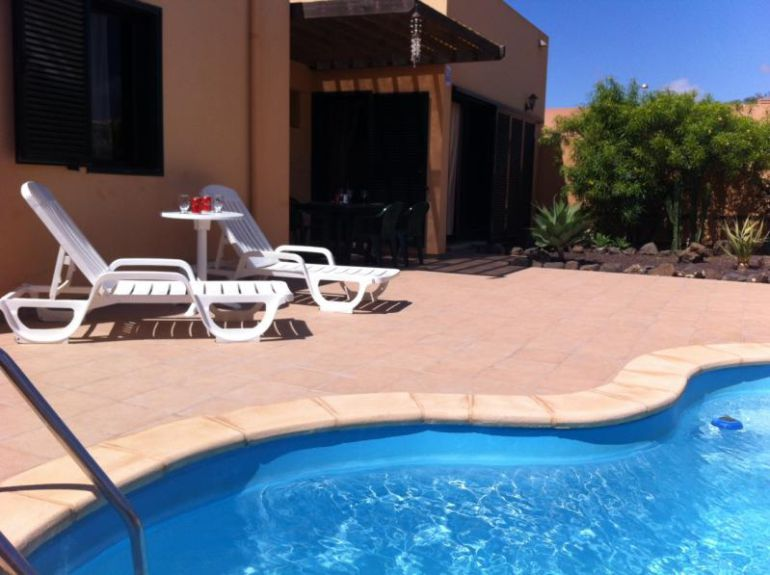 Turismo abre expedientes sancionadores a ocho inmobiliarias por comercializar alquiler turístico ilegal en Mallorca