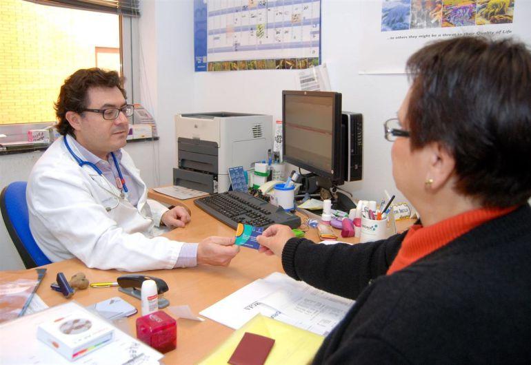 Balears tiene la tasa más baja de médicos de familia del país