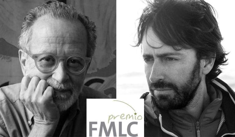 Los cineastas Fernando Colomo, Daniel Sánchez Arévalo y Asier Aizpuru, forman parte del jurado de este certamen junto al empresario Mario Losantos Ucha