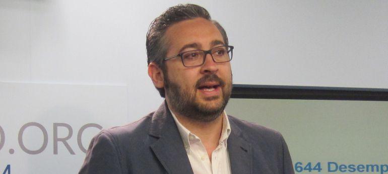 """El PP en la Región espera que """"gane el menos malo"""""""