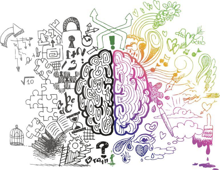 Zaragoza acoge el III Congreso de Inteligencia Emocional