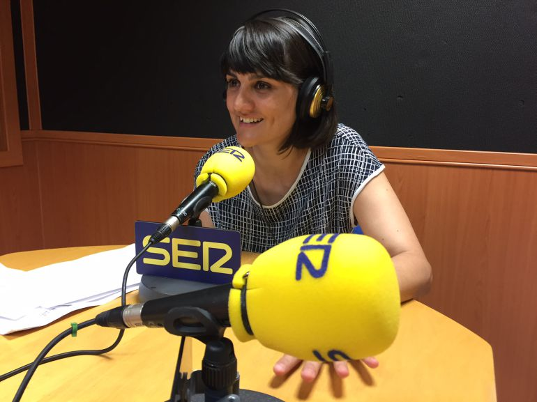 El PSOE presenta enmiendas a los presupuestos generales por 76 millones para Lorca y su comarca