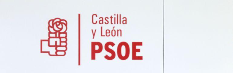 El PSOE adelantará su congreso autonómico si al final no hay 'primarias'