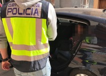 liberadas cuatro jóvenes obligadas ejercer prostitución