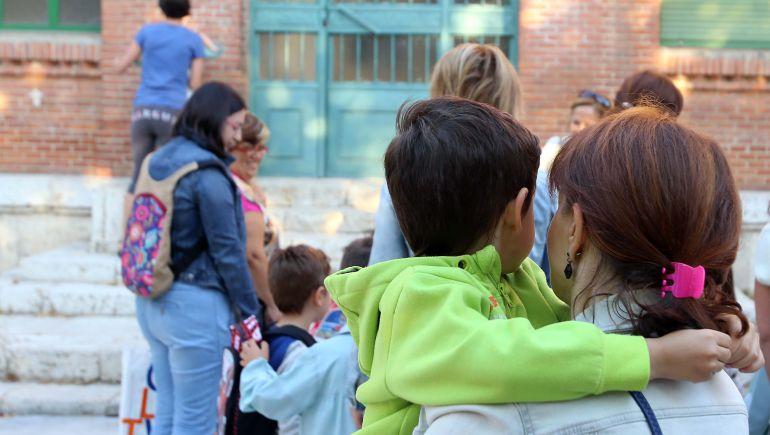 Las clases comenzarán el 11 de septiembre