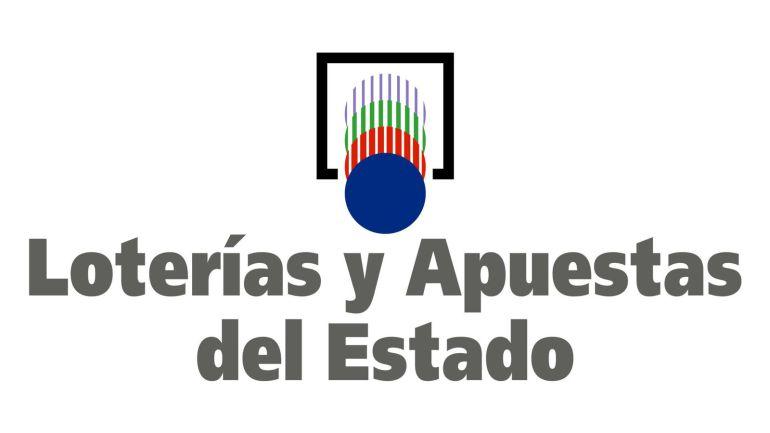 El segundo prenio del sorteo de este jueves deja parte del segundo premio en Boceguillas y Sepúlveda