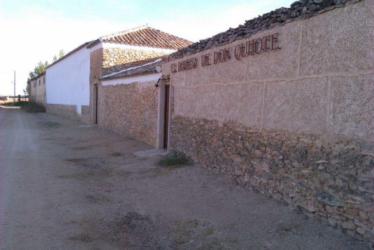 Sobreseída y arquivada la querella del caso Bodega de Ventas de Alcolea