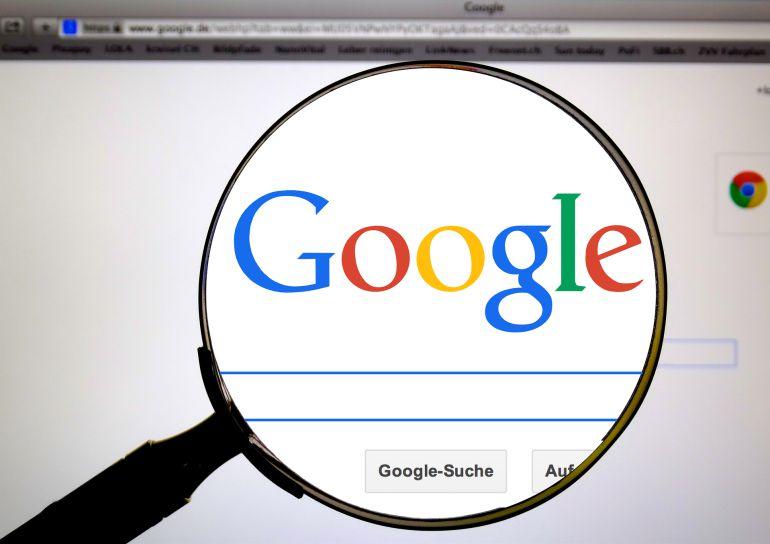 Esto es lo que sabe Google de nuestra salud