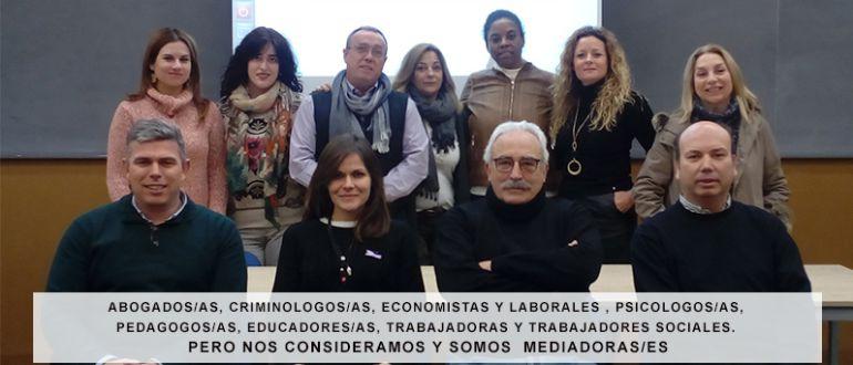 """Santiago Esteiro: """"La garantía de éxito de la mediación supera el 80%"""""""
