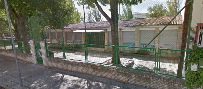 El colegio ciudad jard n de ciudad real se mantendr for Instituto ciudad jardin
