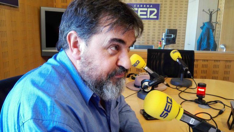 """Ibeas (Caritas): """"Los empresarios deben hacer lo que les ha pedido el Gobierno: subir los sueldos"""""""