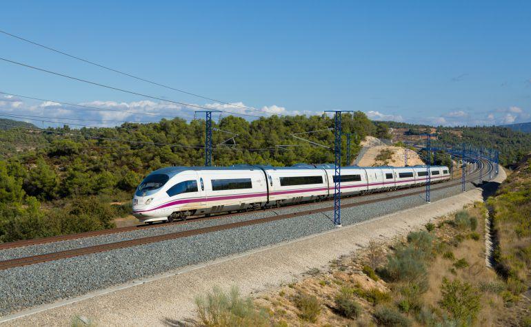 O proxecto conxunto da intermodal está seguindo o trámite urbanístico, pero tamén fará falta a tramitación pola Lei do Sector Ferroviario.