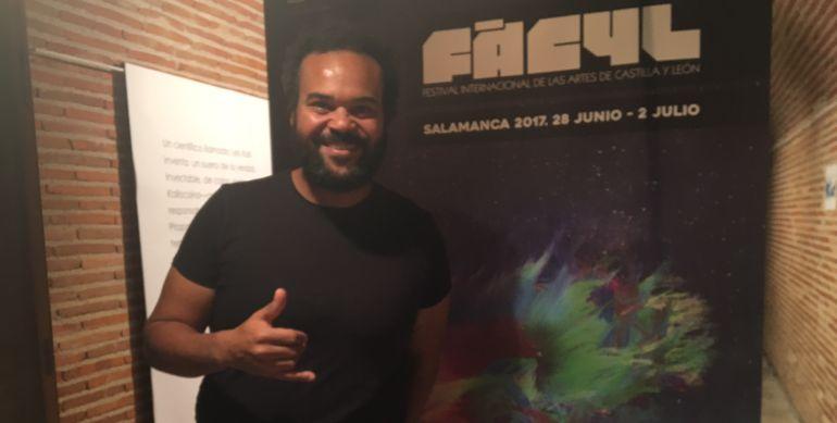 Nawja, Kiko Veneno o Los Coronas se unen al Fàcyl 2017