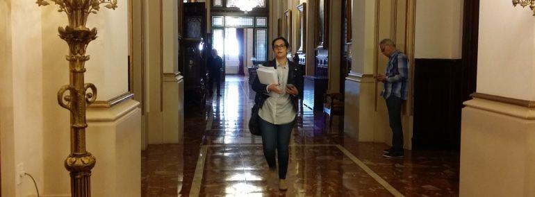 A Coruña: El BNG denuncia que el Concello se ha gastado 47.000 euros en viajes
