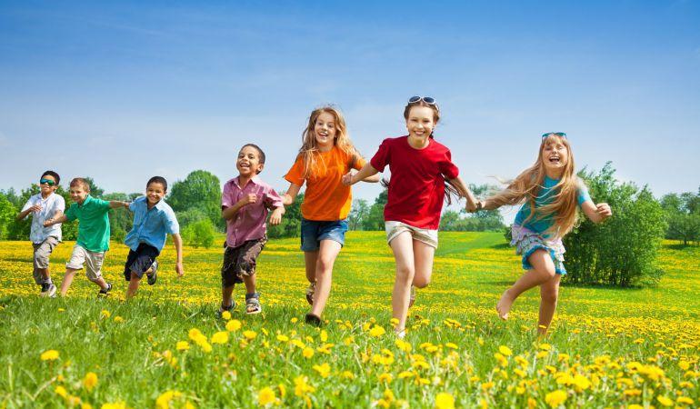 La Escuela de Verano comenzará el próximo 26 de junio