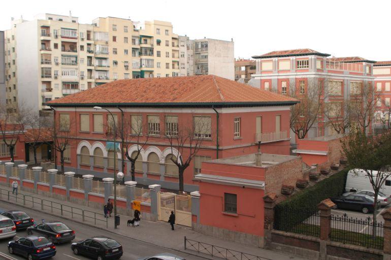Los colegios renombrados por el franquismo, el tema pendiente de Madrid