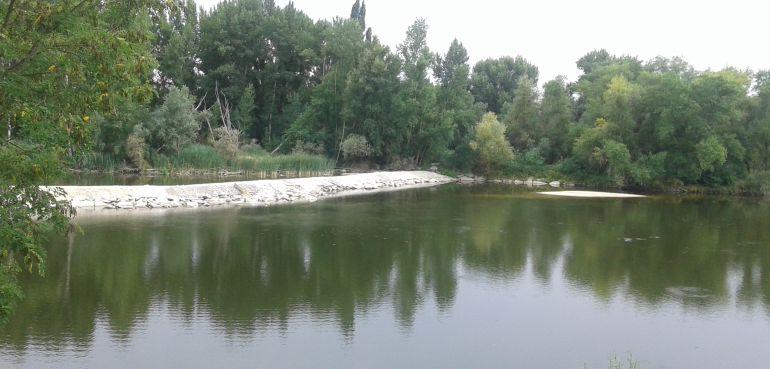 El Ayuntamiento de Zamora elabora un plan para ahorrar agua y garantizar el consumo si la sequia se prolonga