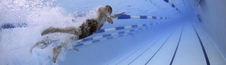 En estado grave un chico de 13 años rescatado de una piscina de Azuqueca de Henares (Guadalajara)