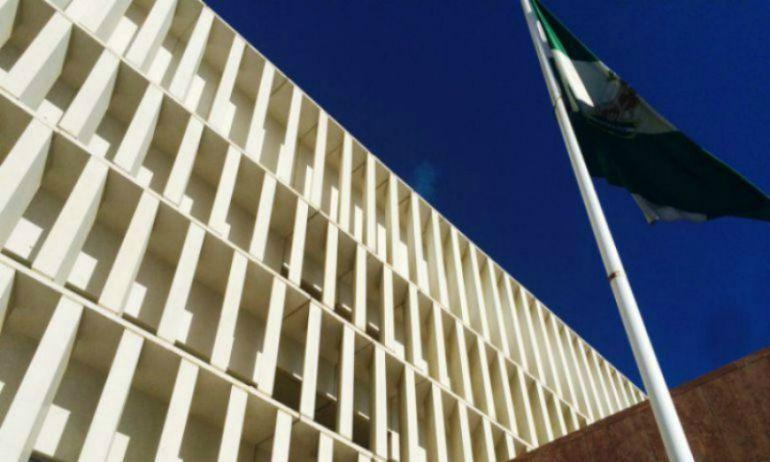 Malaga, Cuevas Bajas, homicidio,: 28 años de prisión para dos hermanos de Cuevas Bajas por matar a un vecino tras una pelea entre familias