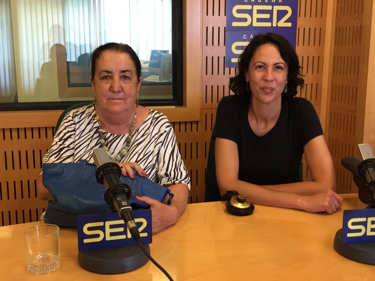 Política Málaga: Mujeres y política ¿cómo vamos?